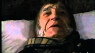 Le Père Goriot: La mort du père