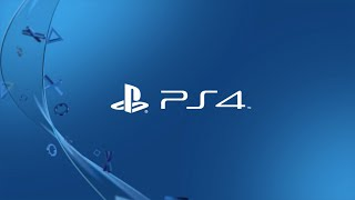 How to PS4 GameShare