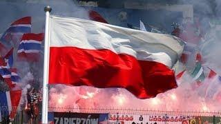 Ultras Worldwide || Ultras Polska || Episode #02