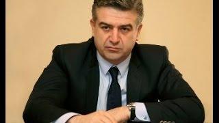 видео новости армения