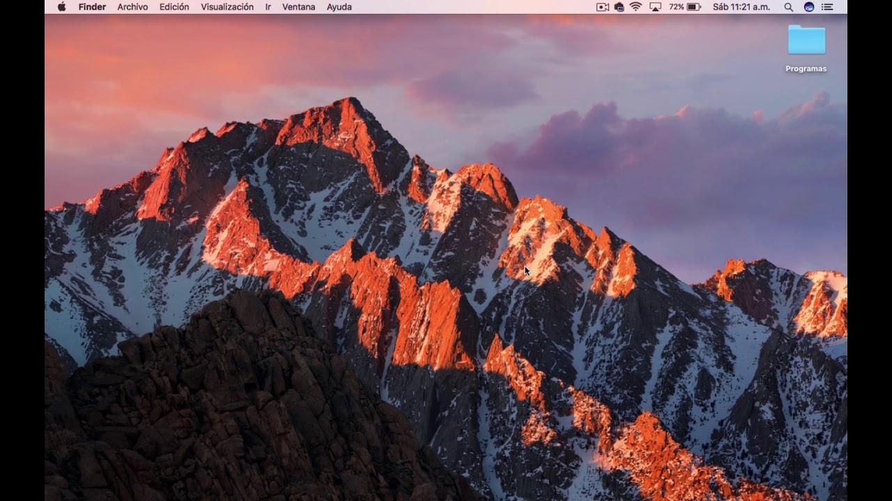 2018 - How to install SDX 2 0, Trillian, any plugin on Mac OSX El capitan,  Sierra, High Sierra