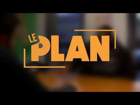 """Le Plan - ÉPISODE #2 """" Réunion parents profs """""""