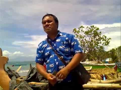 Lagu Bali-Meme.mp4
