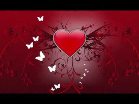 Waltz of my heart  [Novello ; Soundtrack ~ Gosford Park ] ]