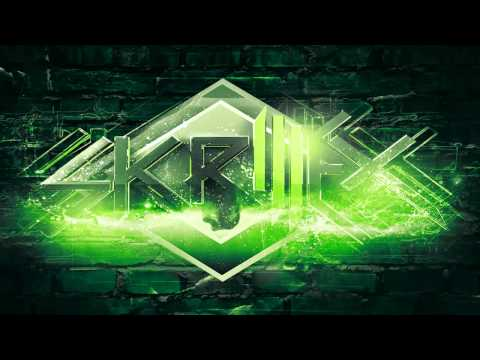 Skrillex - Syndicate (EXCLUSIVE SONG) + DOWNLOAD LINK