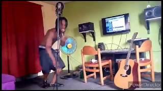 M-Josh - Coro (Dagbo) Demonstration Video