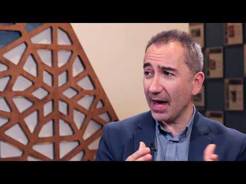 Mustafa Akyol on Turkey, Religion, and the Future of Turkish Politics