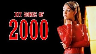 """guess the song 2000""""s hits"""