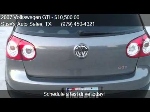 2001 Pontiac Grand Prix SE for sale in COLLEGE STATION, TX 7 from YouTube · Duration:  59 seconds