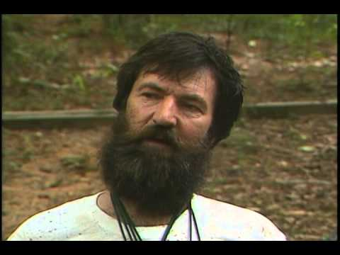 """Duck Dynasty"" Phil Robertson's Belief is Consistent - YouTube"