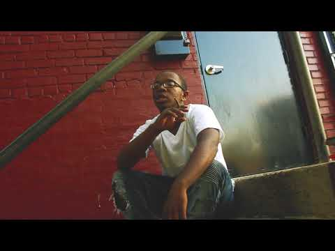 Big YG 06A & 280 Maxxout - (10 Toes Down Freestyle)   Shot by : @HomeTownHeroFilms