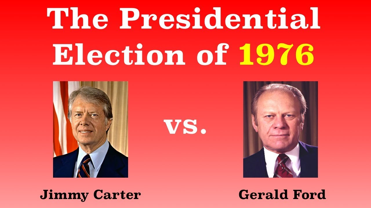 an analysis of presidential election in american history An analysis of the presidential election of i am opening up the discussion of this important topic in american presidential history by first sharing a fact.