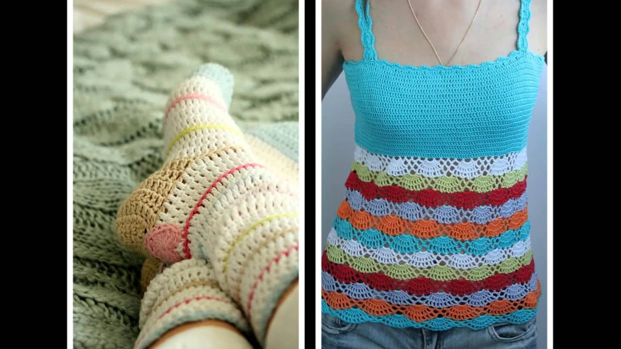 Free Crochet Cup Cozy Pattern With A Pocket Youtube