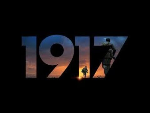 1917-film-review