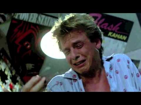 A Nightmare on Elm Street 2: Freddy's Revenge (The Best Scenes)