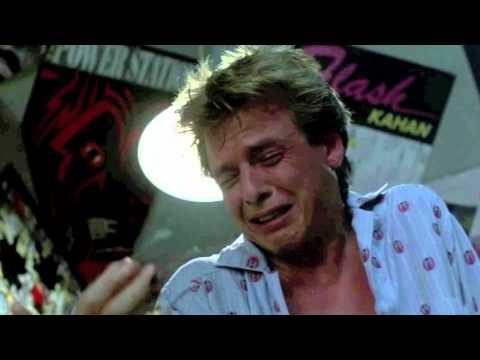 A Nightmare on Elm Street 2: Freddys Revenge The Best Scenes