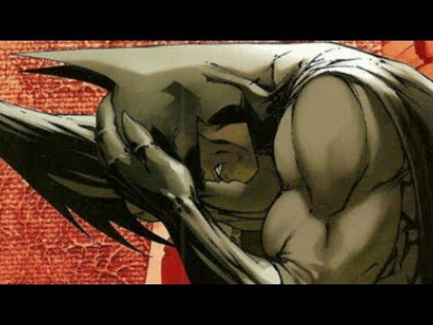 Thumbnail: 10 Problems With Batman Nobody Wants To Admit
