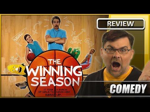The Winning Season  Movie  2009