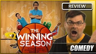 The Winning Season - Movie Review (2009)