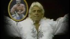 NWA Clash Of The Champions 1