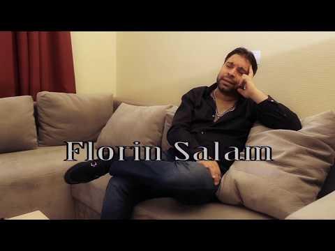 Florin Salam - Daca tu nu esti