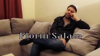 Repeat youtube video Florin Salam  - Daca tu nu esti - manele de dragoste 2015