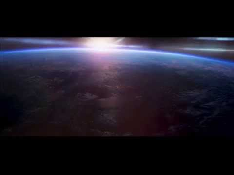 All Along The Watchtower - Cylon Intro  - Bear McCreary (Battlestar Galactica)