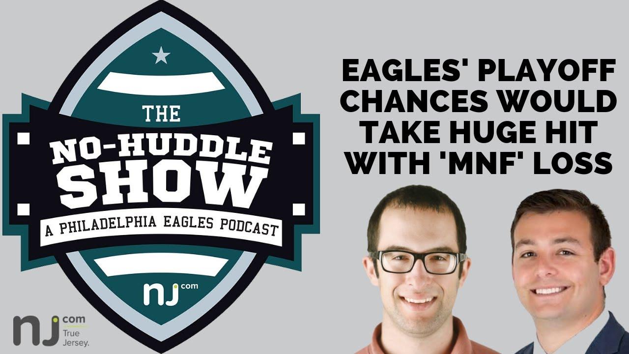 nfl-week-13-eagles-vs-redskins-preview-predictions
