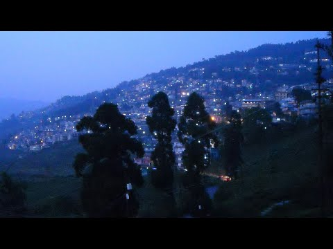 5 Off Beat Tourist Spot in North Bengal ↑ Must Visit ↑ Part 1