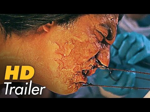 Teaser trailer for The Human Centipede 3 (Final Sequence)