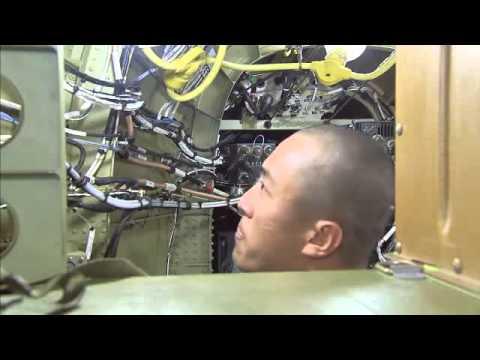 15N Avionics Mechanic