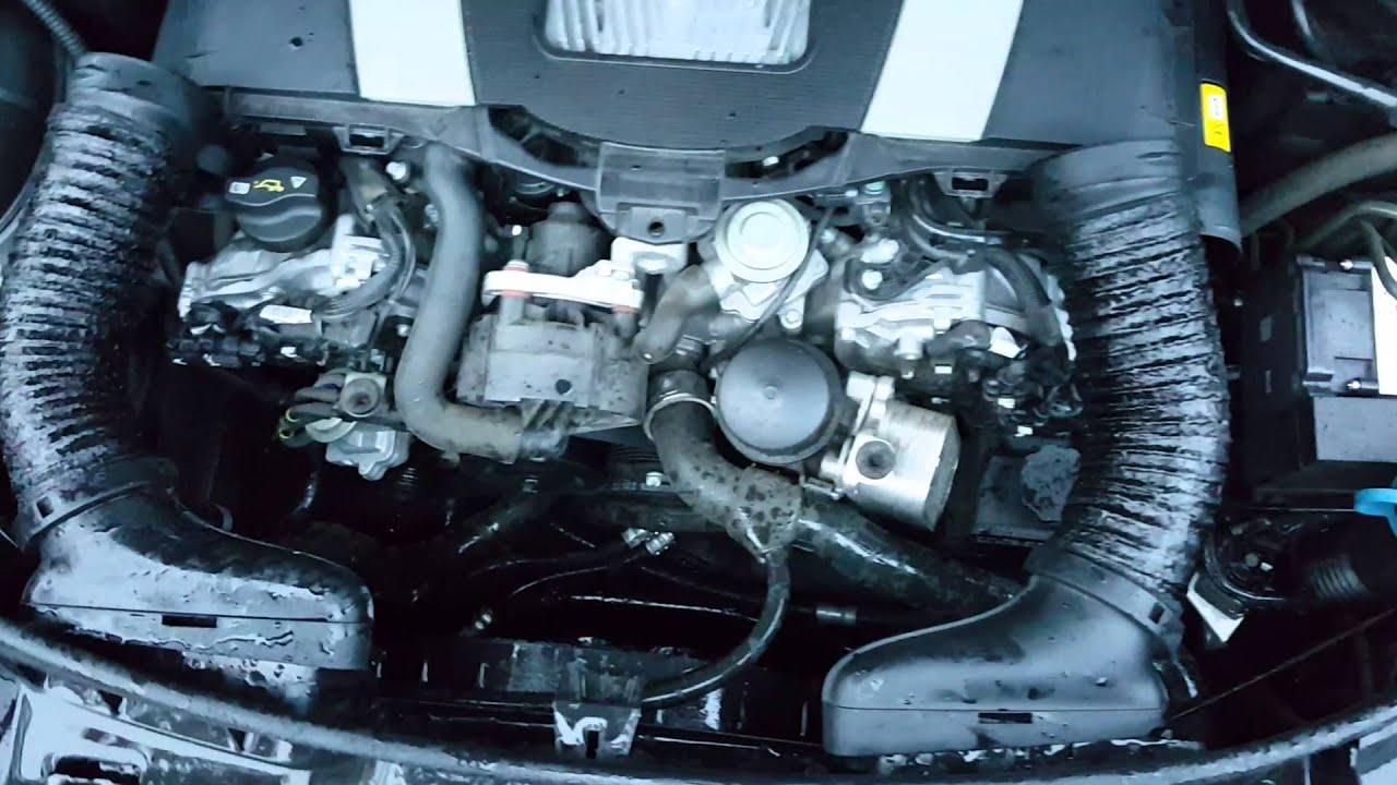 Mercedes Benz C230 Kompressor Engine Diagram Diagrams