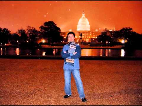 Khuc Nhac Vui, Mat Nai Cha Cha Cha, Tan Tac, Dancing All 9-Tommy.wmv