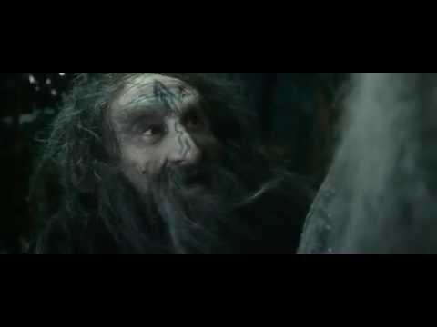 Кто такой Толкиен?