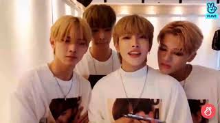 KPOP IDOLS GAY,FUNNY,CUTE,SOFTMOMENTS 🏳️‍