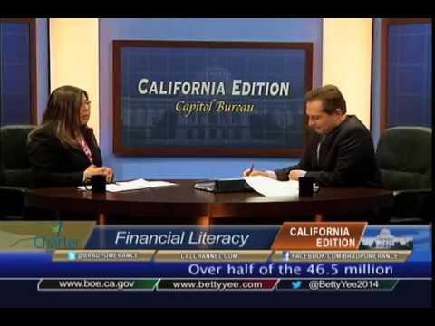 Charter California Edition Episode 372