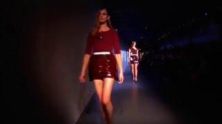 Mugler ➤ Spring/Summer 2013 Full Fashion Show Thumbnail