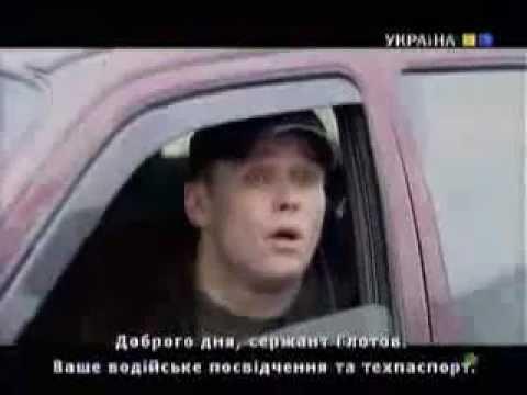 ДПС ПРИКОЛ ПРЕВЫШЕНИЕ