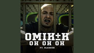Play Oh Oh Oh (feat. Olexesh)