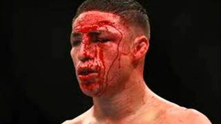 Miguel Cotto TKO's Antonio Margarito for revenge