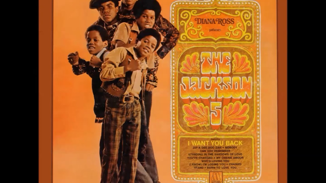 The Jackson 5 Can You Remember Lyrics Youtube The jackson 5 (jackson 5 / the jacksons). the jackson 5 can you remember