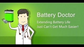 Laptop battery Life URDU/Hindi