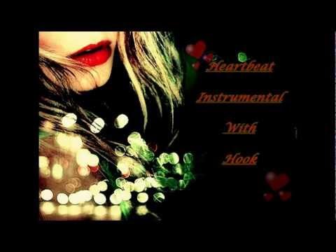 Childish Gambino - HeartBeat Instrumental ( w/ Hook)