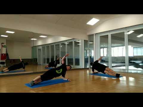 BPXport Azpeitia 2020 04 06 Pilates 3