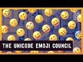 How to Make an Emoji