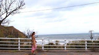 飲み旅本。第4号は、地酒王国・新潟で日本酒を楽しむ旅へ。 女優の野波...
