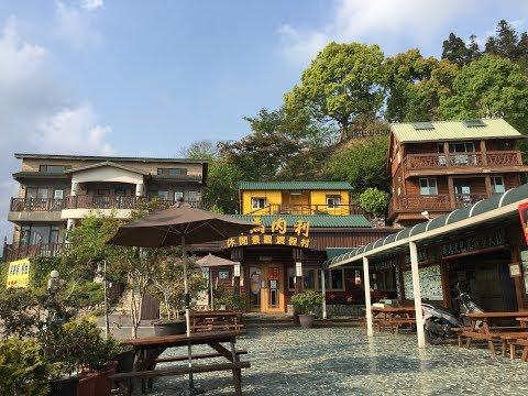 清境民宿&以馬內利景觀渡假村休閒、旅遊、餐廳、美食、露營 ...