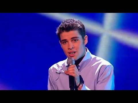 1506-wdeHSOJEzBI - The X Factor 2009 - Joe McElderry: Dance With My Father - Live Show 10 (itv.com/xfactor)