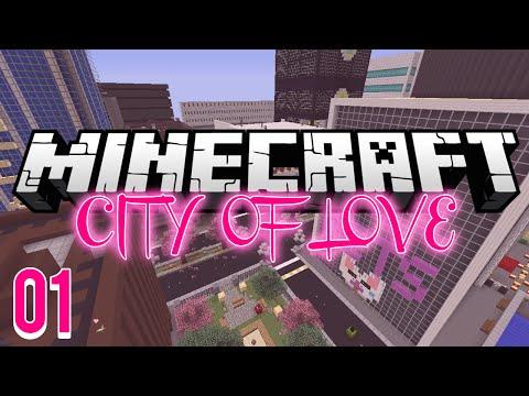 знакомства city