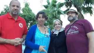 LA FELICIDAD Y TU FUTURO LO CONSTRUYES TU.[ http://blog.albertmariagil.com ] Thumbnail